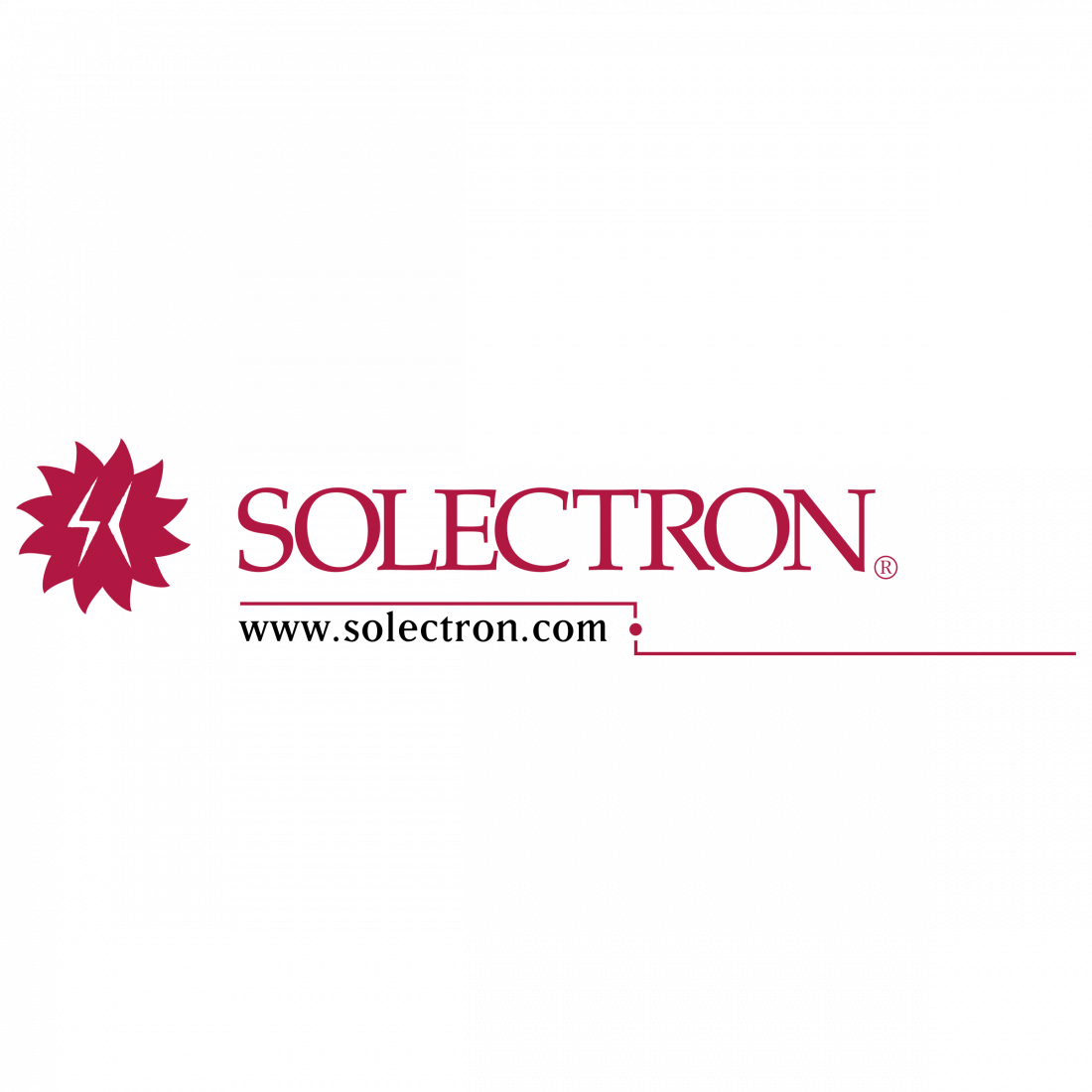 06052007_Solectron_SEC