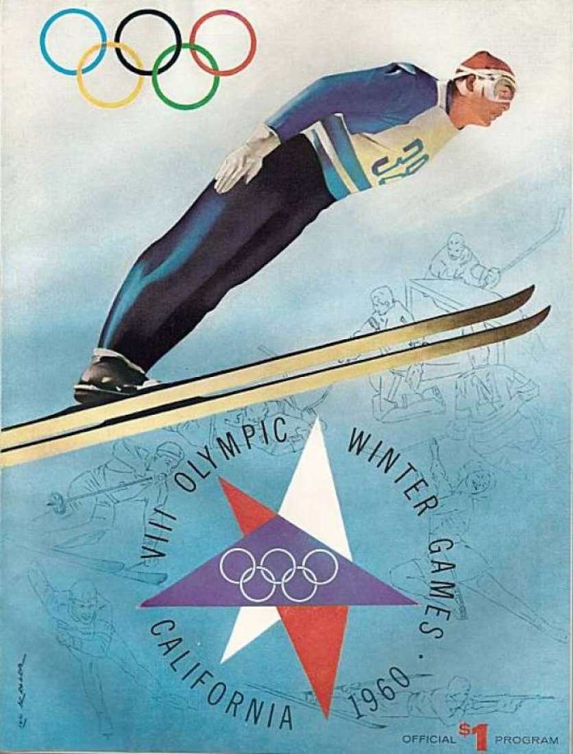 02021960_Winter_Olympics_Squaw_Valley