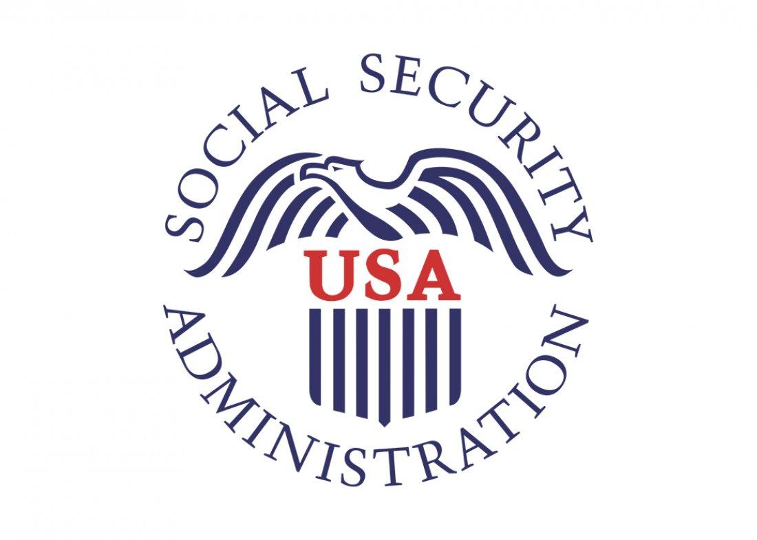 05012009_Social_Security