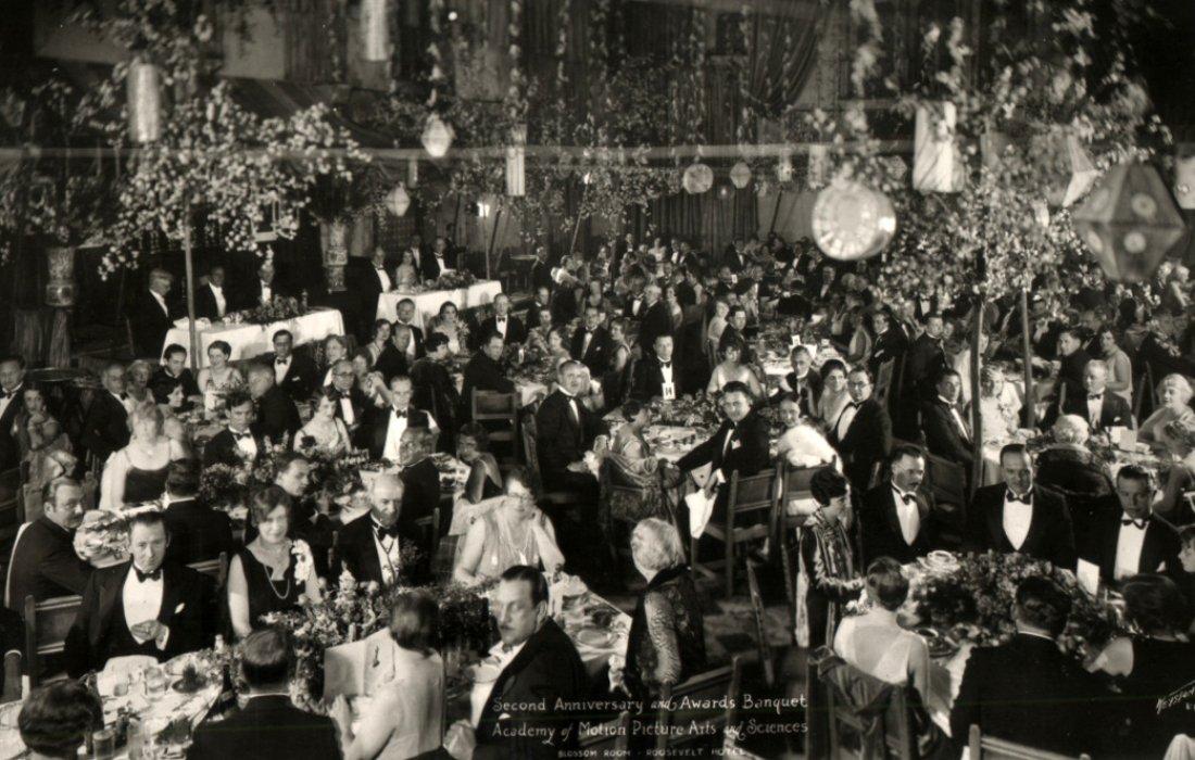 05161929_1stOscars_1929-Academy-Awards_04