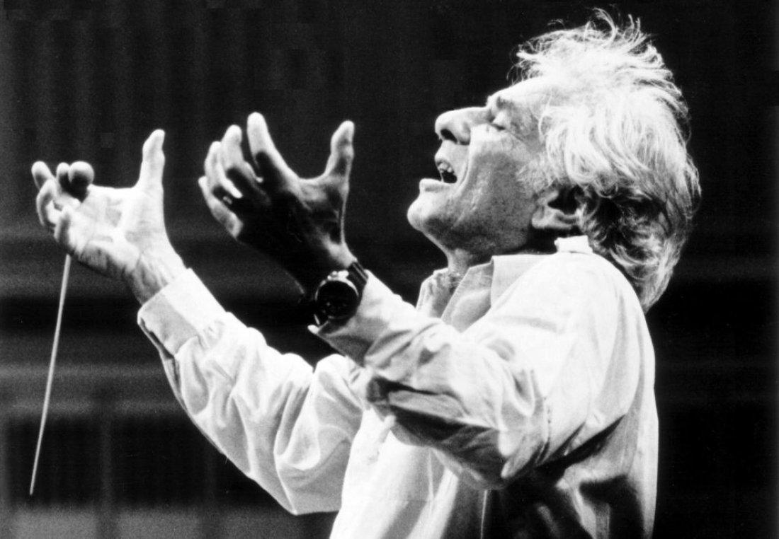 05151946_Bernstein-01-uvodni-FOK