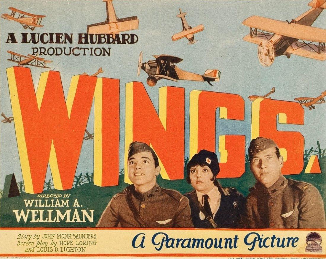 05161929_1stOscars_Wings_03