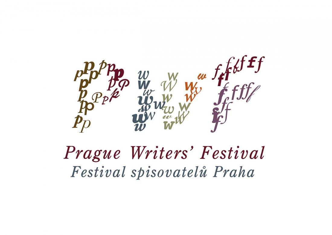05041991-Prague_Writers'_festival_logo_color