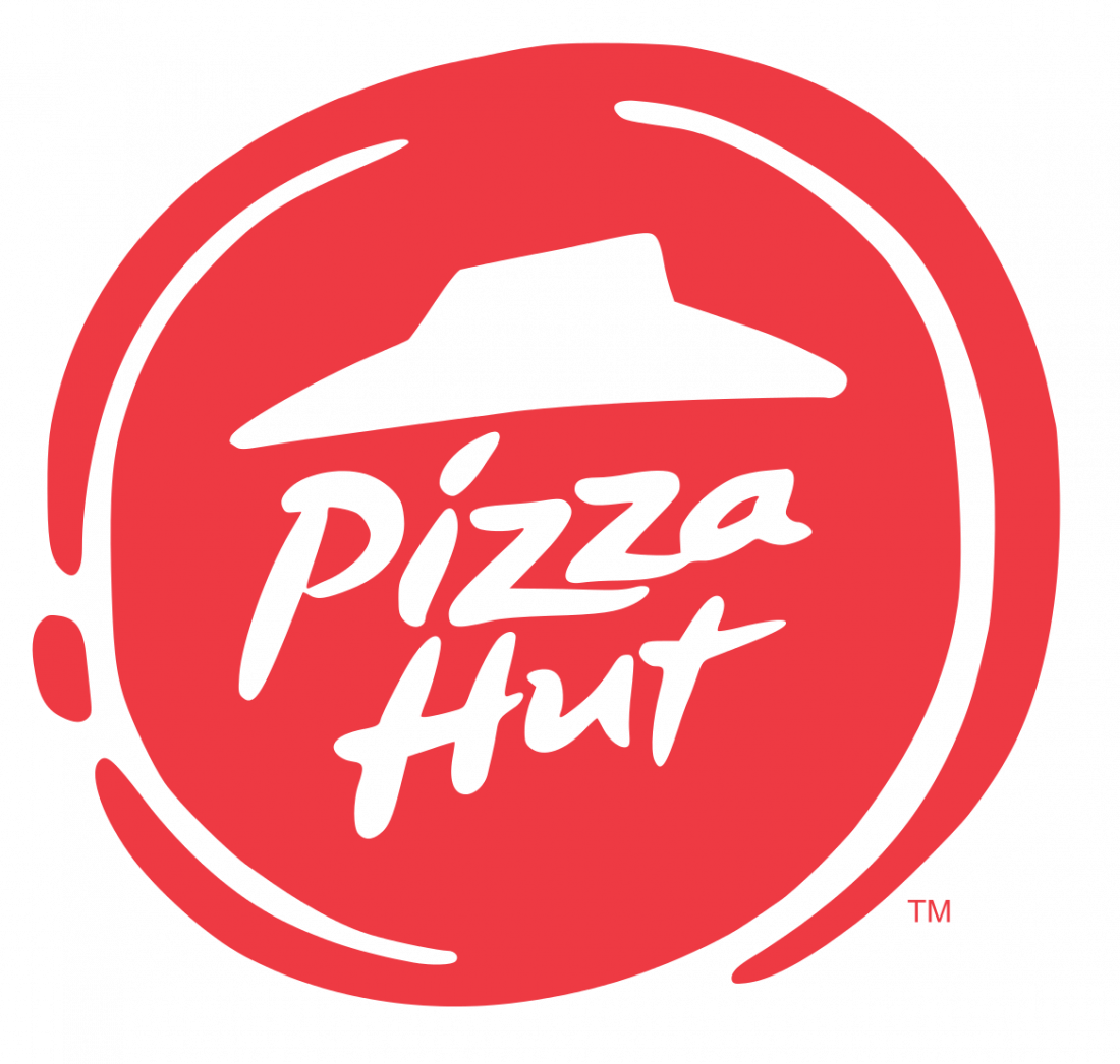 06152017_Pizza-Hut-Logo