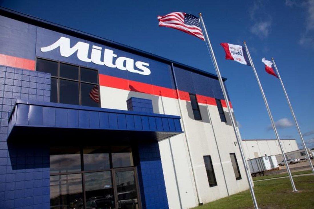 04012012_Mitas_Plant_Iowa