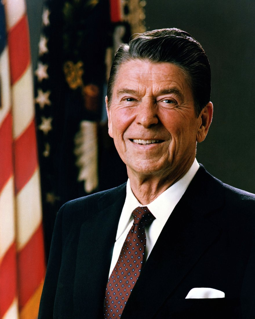 07012011_Reagan_Wikimedia