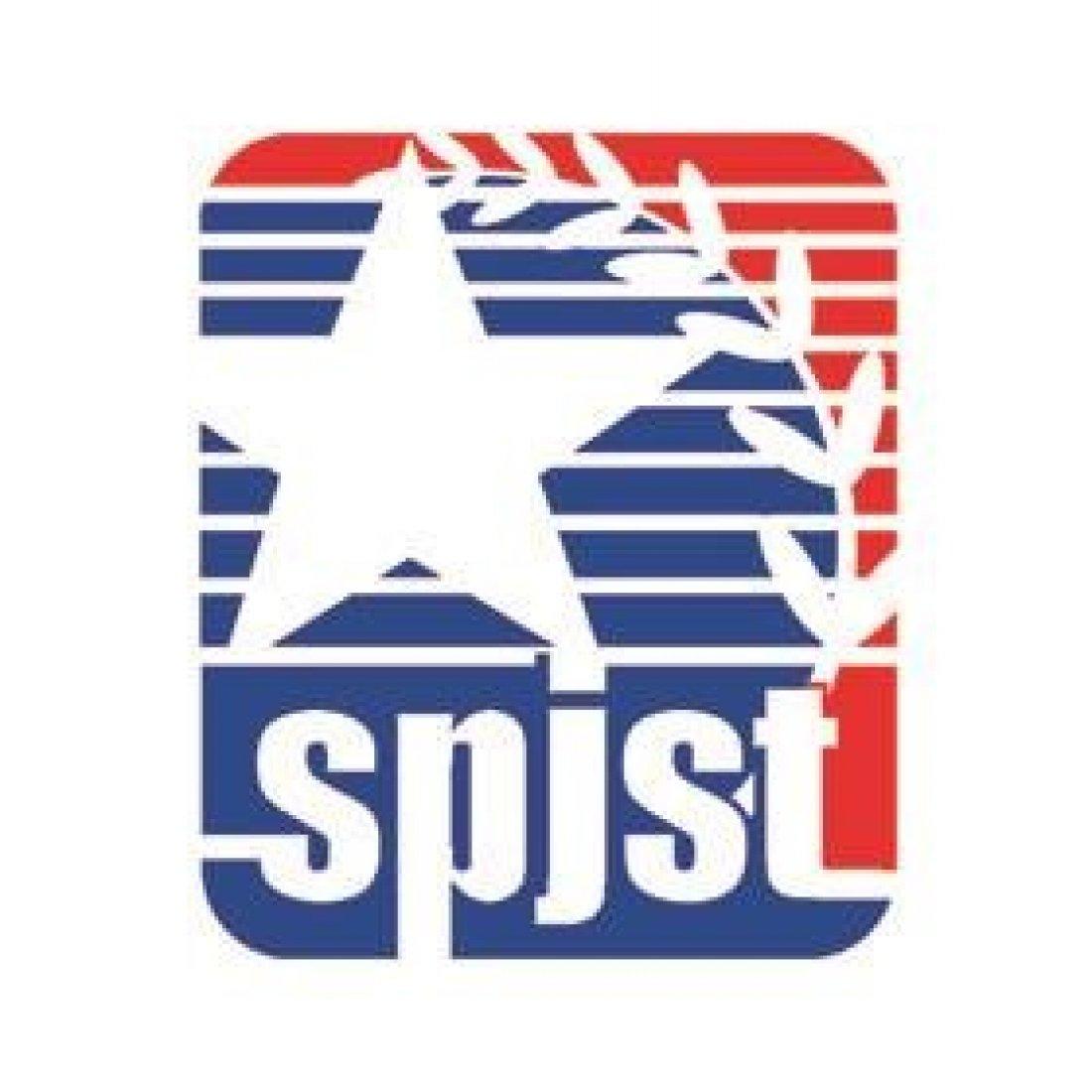 07012017_Texas Slavonic Logo_SPJST