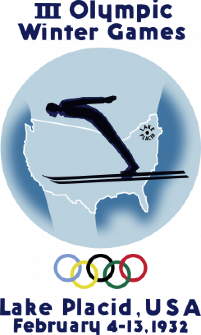 02041932_Olympic_Lake_Placid2