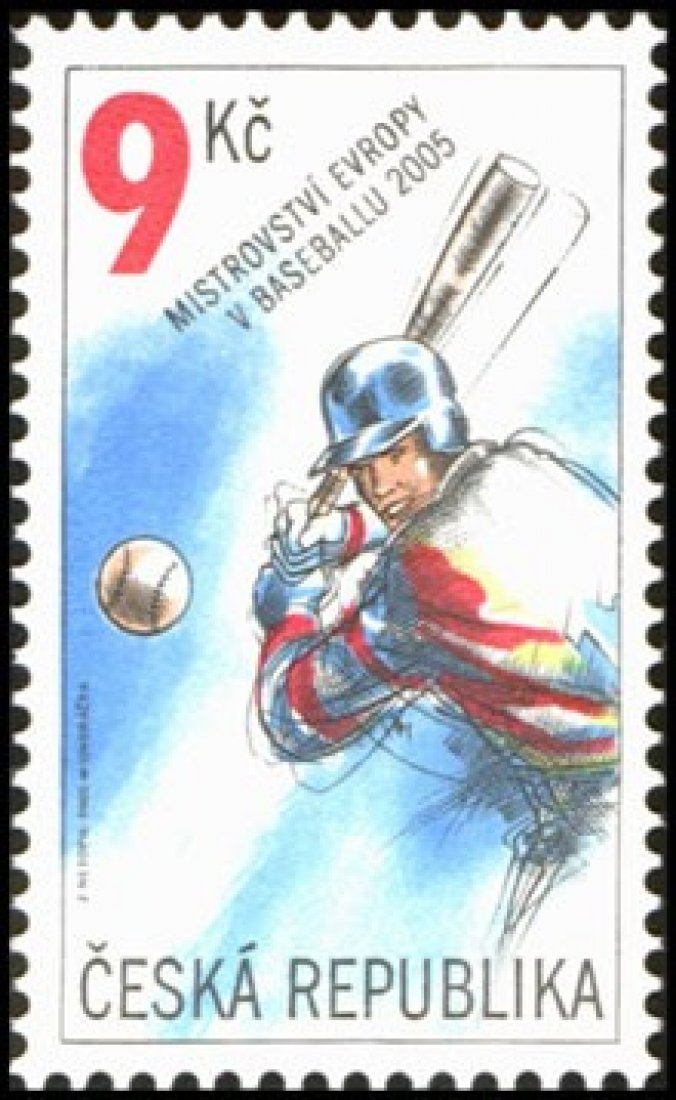 06222005_znamka_baseball