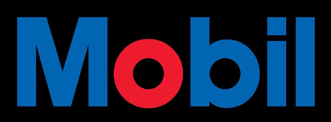 07152004_ExxonMobil_Wikimedia