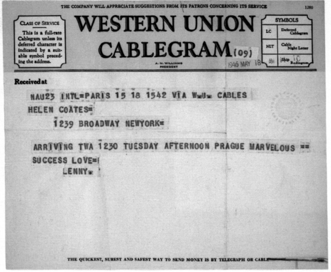 05151946_Bernstein-04_telegram1