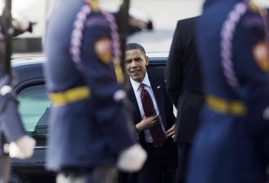 04082010_Nuclear_Summit_Prague_Obama_10040814117