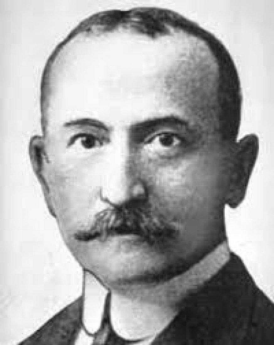 Karel Koller