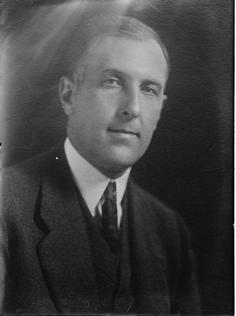 06111919_Richard_Teller_Crane_II_(1882-1938)_portr