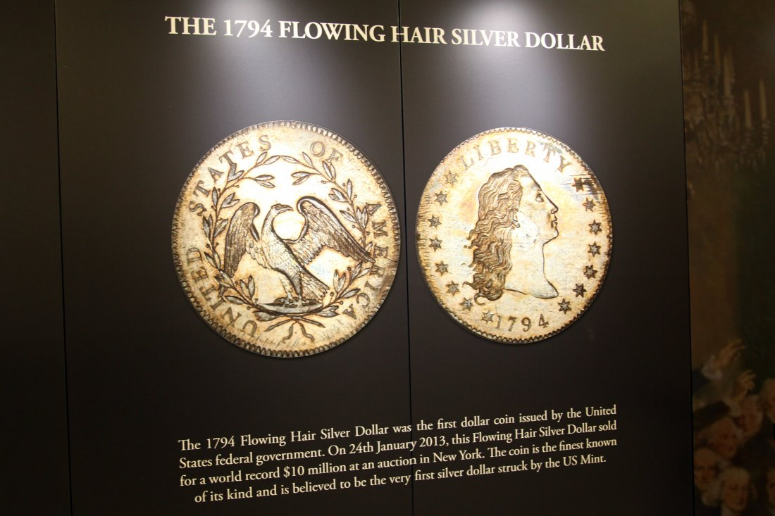 02092016_Flowing_Hair_Silver_Dollar_02