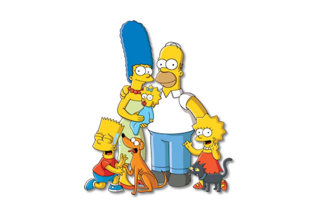 02261993_Simpsons_Wikipedia