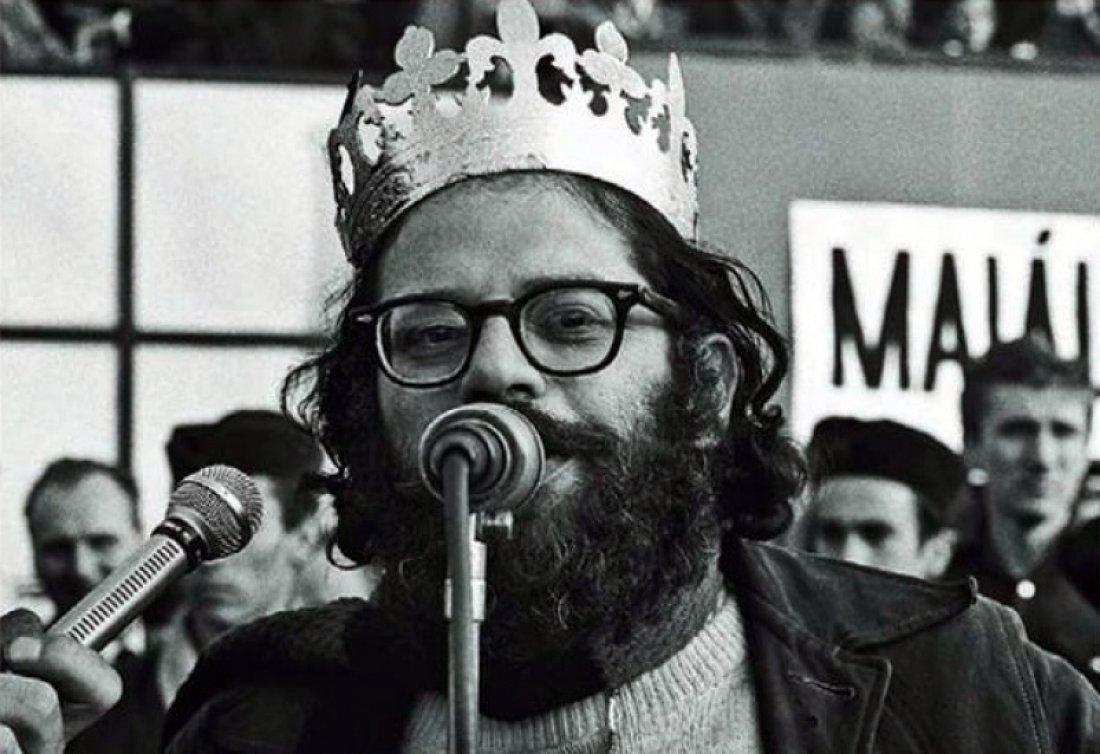 05011965_Ginsberg_Majales_1965