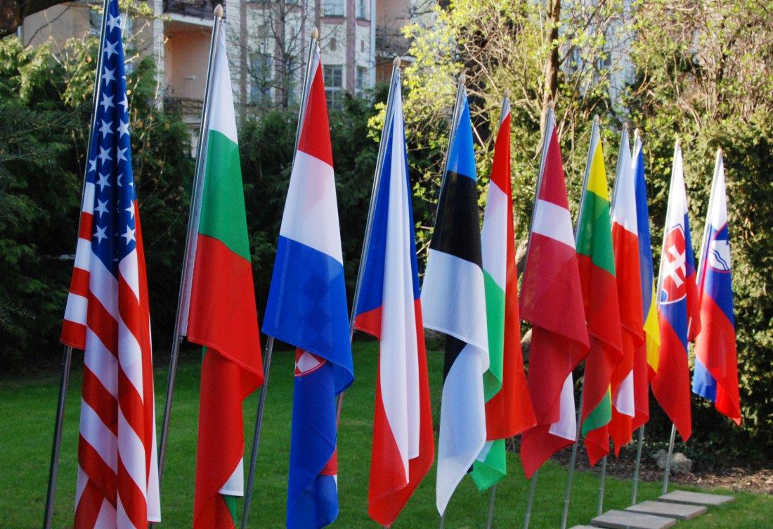 04082010_Nuclear_Summit_Prague_CMR_Leaders