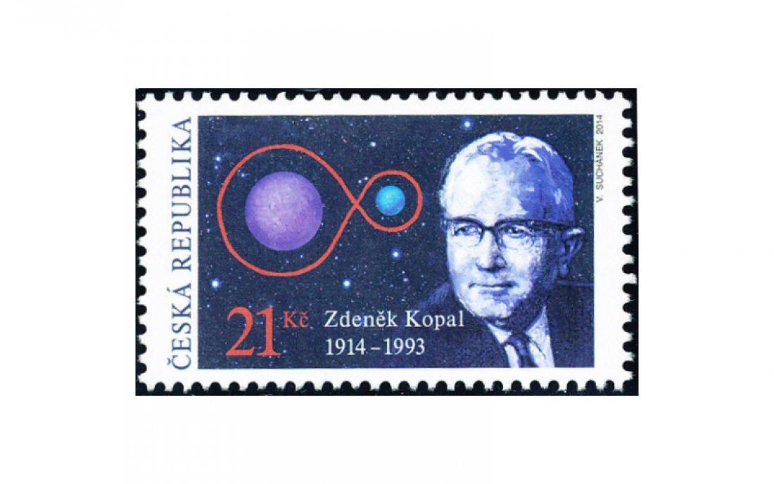 05301991_Zdenek_Kopal_002