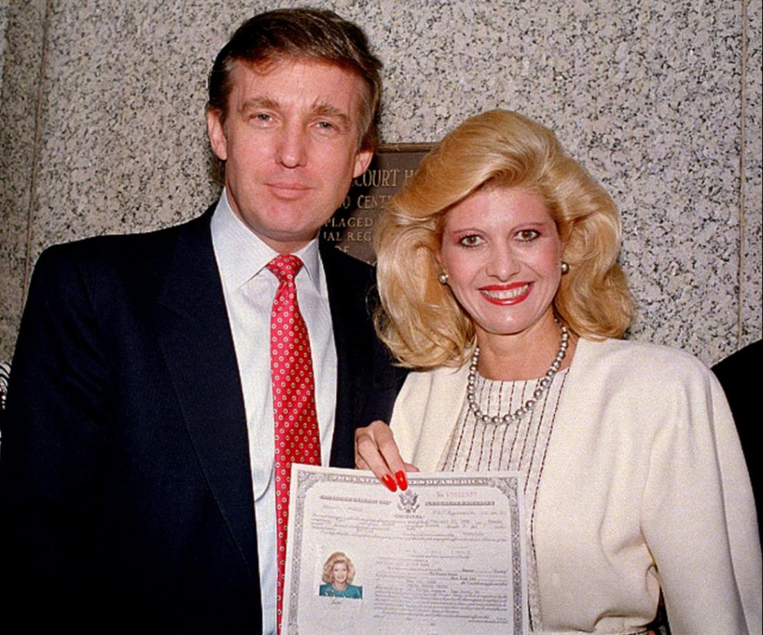 02201949_Ivana_Trump_Donald_Trump_in_1988_AP_88050